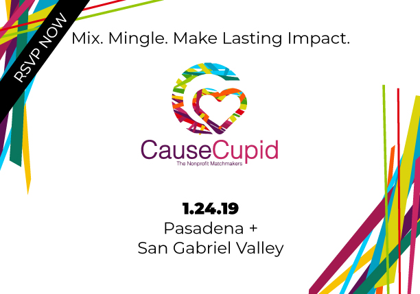 cause cupid san gabriel valley 2019 register envision consulting 1