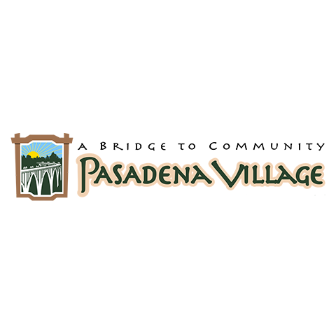 Pasadena Village