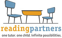 Laura Zachar, Reading Partners, Executive Director