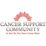 cancer matchmaking