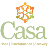 Casa Treatment Centers