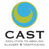 Coalition To Abolish Slavery