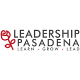"""Leadership Pasadena"