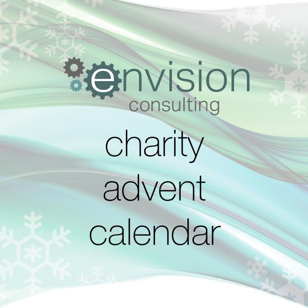 advent calendar online profit
