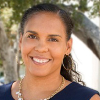 Envision Consulting Concludes Search for New Executive Director at YWCA of Glendale