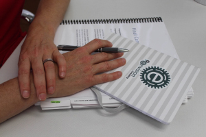 Envision Consulting About Us Suzanne Hands W300px