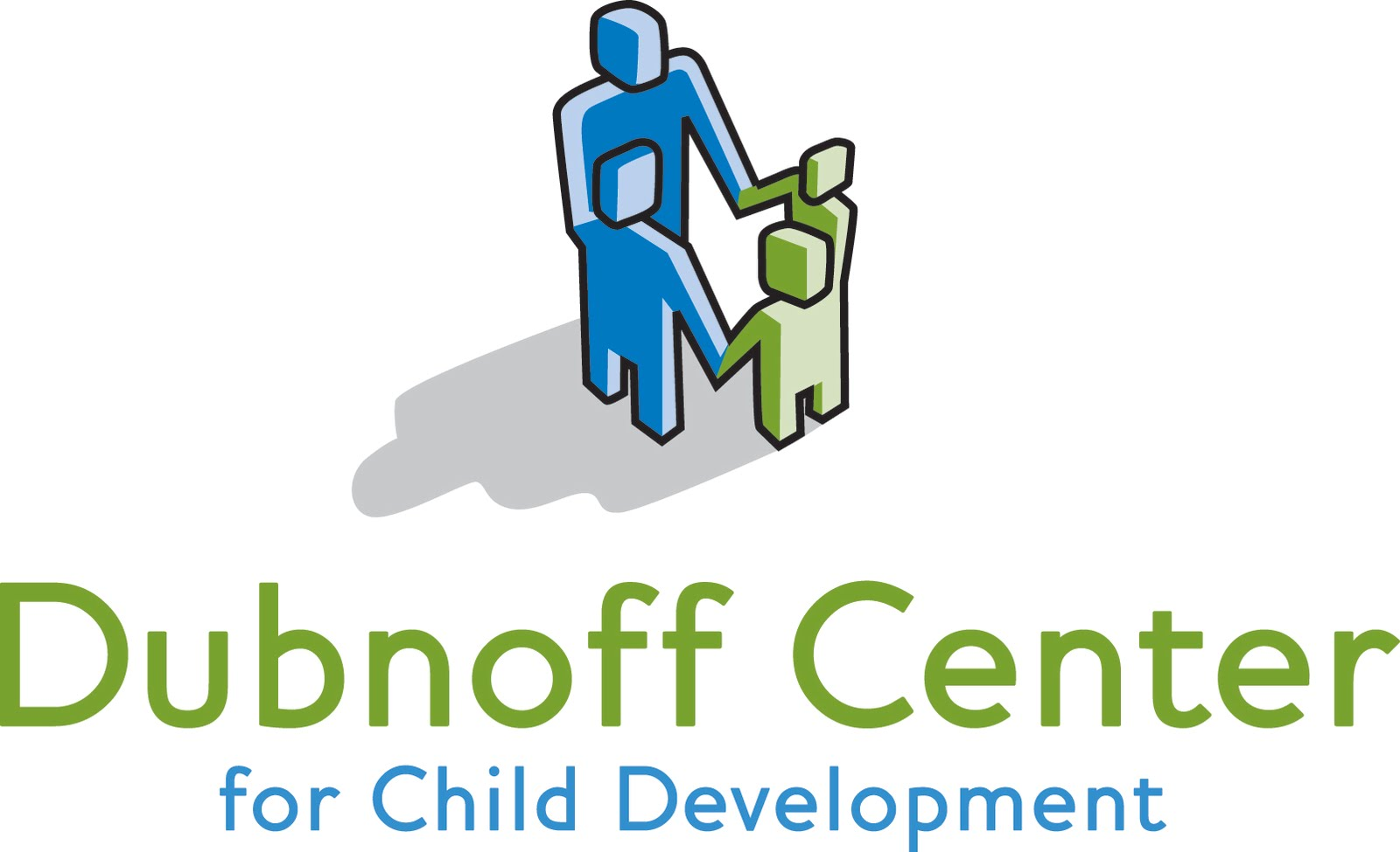 Dubnoff Center for Child Development