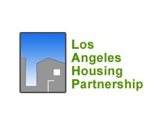Los Angeles Housing Partnership Welcomes New Executive Director David Grunwald