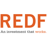 REDF - The Roberts Enterprise Development Fund