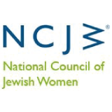 National Council Jewish Women