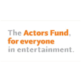 Actors Fund Los Angeles
