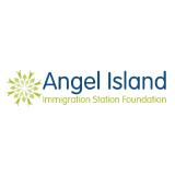 Angel Island Immigration Station Foundation