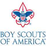 Boy Scouts Greater Los Angeles