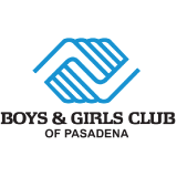 Boys & Girls Club Pasadena