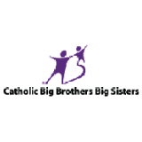 Catholic Big Brothers Big Sisters