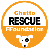 Ghetto Rescue FFoundation