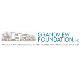 Grandview Foundation