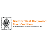 Greater West Hollywood Food Coalition