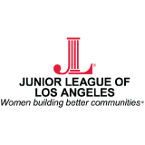 Junior League of Los Angeles