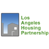 Los Angeles Housing Partnership