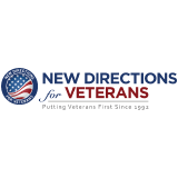 New Directions for Veterans