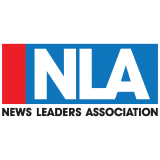 News Leaders Association