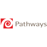 Pathways LA