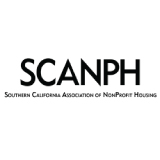Alan Greenlee, Executive Director, SCANPH