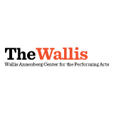 The Wallis