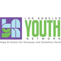 Los Angeles Youth Network
