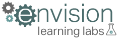 Envision Consulting Presents Learning Labs
