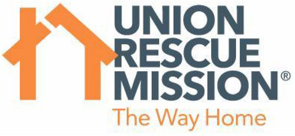 Rev. Andy Bales, Union Rescue Mission, CEO