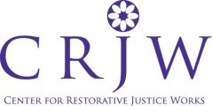 Lupe Rivera, Center for Restorative Justice Works, Executive Director