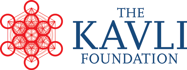 Carlyne Ervin, The Kavli Foundation, Director, Administration, Facilities & HR